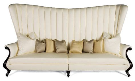 high back sofa slipcovers couch idea high back couch colonial high back couch
