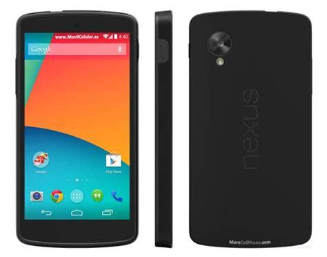 Harga Lg Nexus 4 spesifikasi nexus 5 spesifikasi dan harga lg