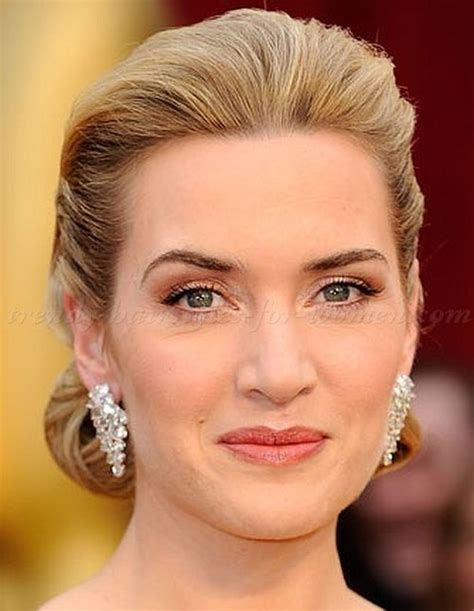 hairstyles for women over 50 wedding day long hairstyles over 50 elegant chignon for women over