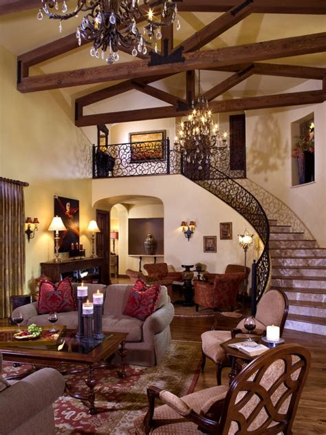 tuscan living room pictures living room old world tuscan design for the home