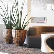 vasi moderni economici vasi per piante innovativo