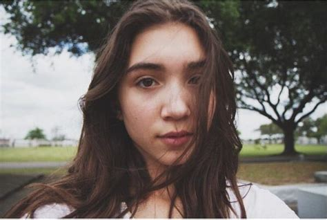 13 year old actors in 2015 13 year old actress rowan blanchard just schooled us all