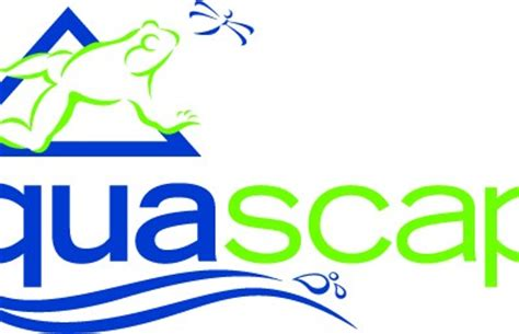 Logo Aquascape by Index Of Wp Content Uploads 2013 03