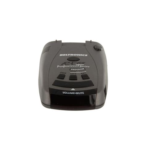 1 radar review one radar detector review 28 images 11 radar detectors