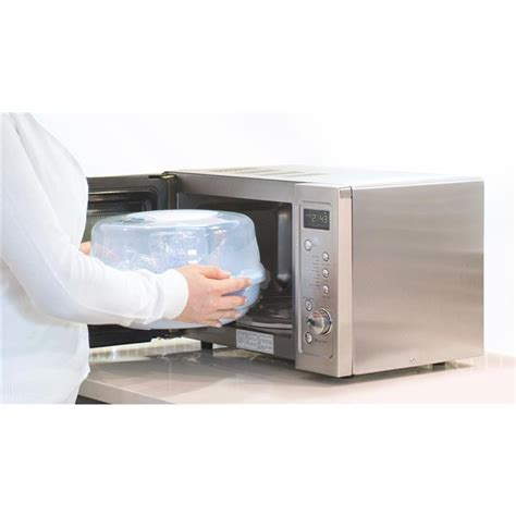Philips Steriliazer philips avent microwave steam sterilizer