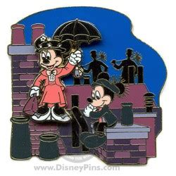 mary poppins pin disney pins your wdw store disney movie moments pin mary poppins