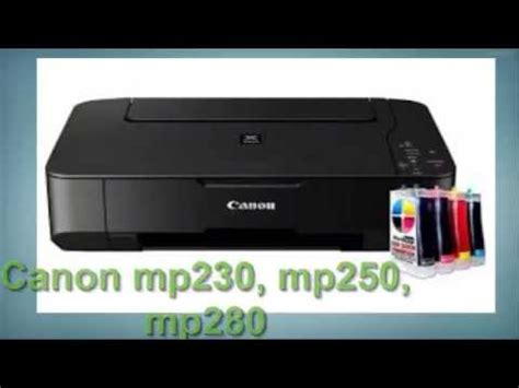 reset canon mp230 absorbedor de tinta lleno mg2510 reset videolike
