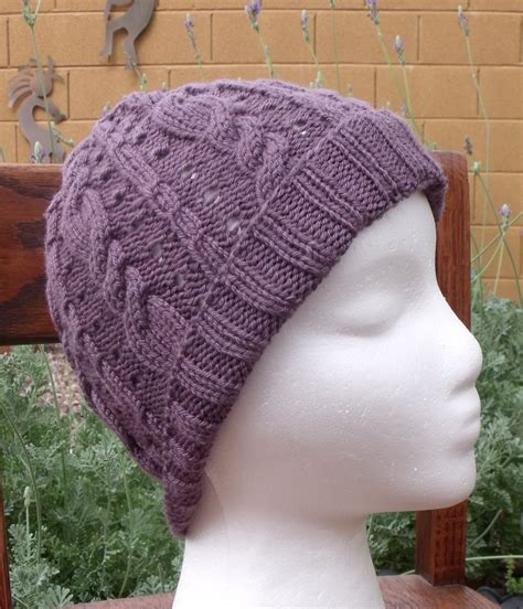 free hat knitting patterns free printable 2015 calendar with holidays and flower