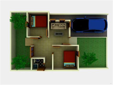 desain interior rumah nobita berbagai desain cantik rumah minimalis type 36 terkini