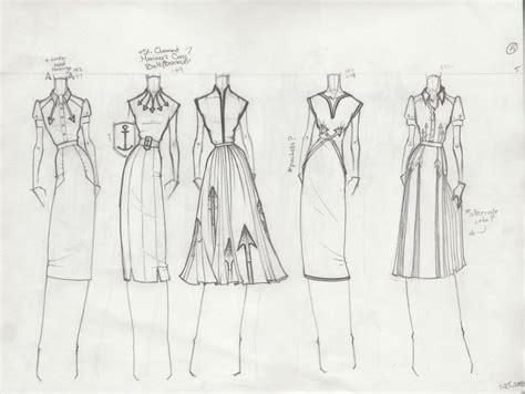 fashion illustration embroidery 314 best stylisme images on fashion drawings fashion illustrations and fashion