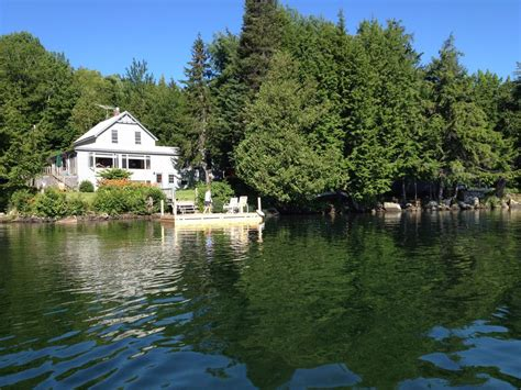 Clearwater Cabin Rentals by Clearwater Lake House Retreat Awaits Homeaway Industry