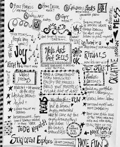 design for learning journal 1000 images about zentangle on pinterest zentangles
