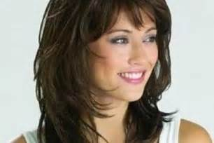 hairstyles for a square 60 hairstyles for a square face over 50 short hairstyles for