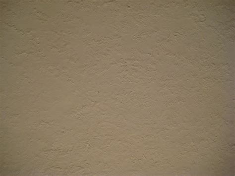 Drywall Pattern | textured wall pattern drywall contractor talk