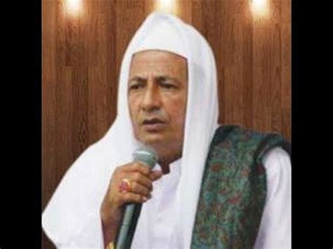 download ceramah habib luthfi bin yahya mp3 al habib luthfi b ali bin yahya nkri harga mati viyoutube
