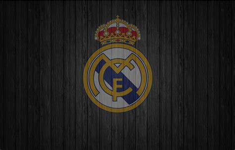 wallpaper pc real madrid real madrid logo wallpapers hd 2017 wallpaper cave