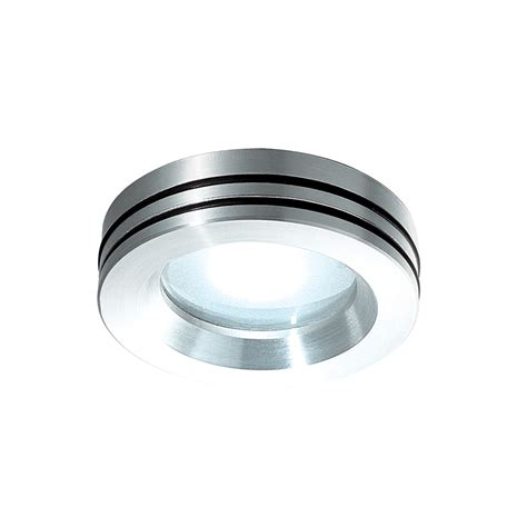 bathroom recessed lighting saxby sh006 ip65 aluminium bathroom shower downlighter