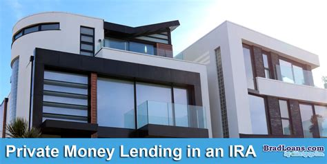 ira money to buy house use ira to buy house 28 images how to buy real estate