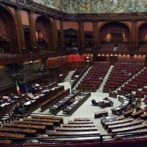 concorsi dei deputati come lavorare alla dei deputati opportunit 224 e
