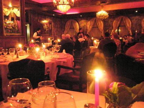 steak house dallas old warsaw restaurant dallas oak lawn menu prices restaurant reviews tripadvisor