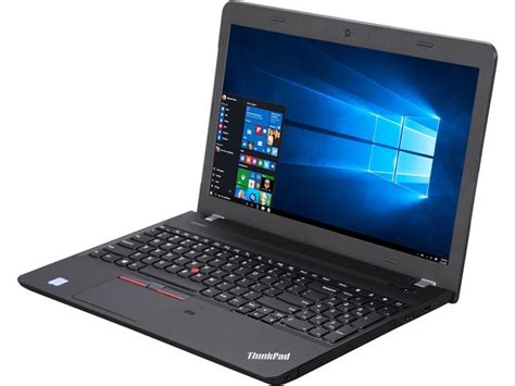 Laptop Lenovo Netbook lenovo thinkpad e560 i5 2gb graphics 8gb gaming laptop price bangladesh bdstall