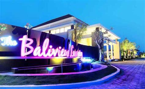 sebulan penuh september   baliview luxury villa