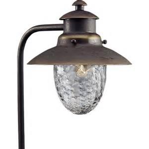 Outdoor 12 Volt Lighting Affordableprogress Lighting P5257 20 Landscape 12 Volt Path Light With Clear Optic Seeded Glass