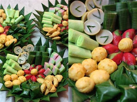 202 best images about indonesian food on pinterest 17 best ideas about indonesian desserts on pinterest