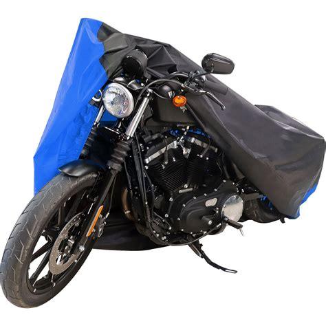 motoen yamaha xv branda arka canta uyumlu motosiklet fiyati