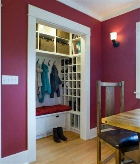 entry closet ideas 25 best ideas about front closet on entry