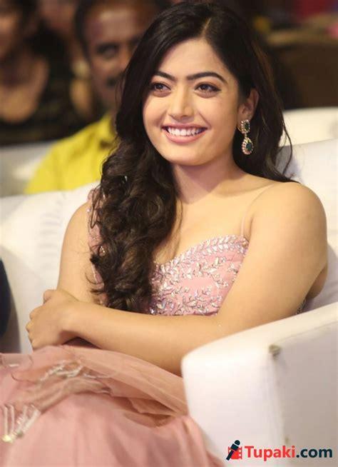 geetha govindam film heroine photos rashmika mandanna geetha govindam photos 187 full hd