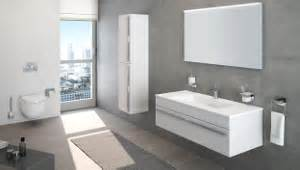 bathrooms ballymount bathquip bathroom distributor in ballymount dublin 12