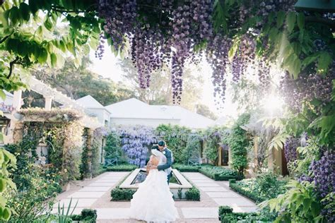 Wedding Perth by 5 Beautiful Venues For A Perth Wedding Pixels Grains