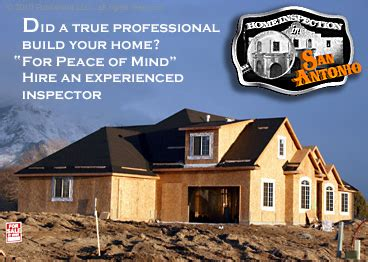 home inspection costs for buyers and sellers in san