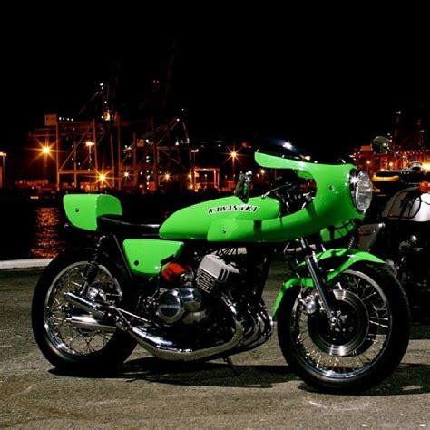 Elkins Suzuki 12 Best Suzuki T500 Titan Images On