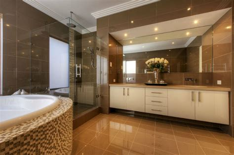 amazing bathroom ideas 15 amazing bathrooms ideas