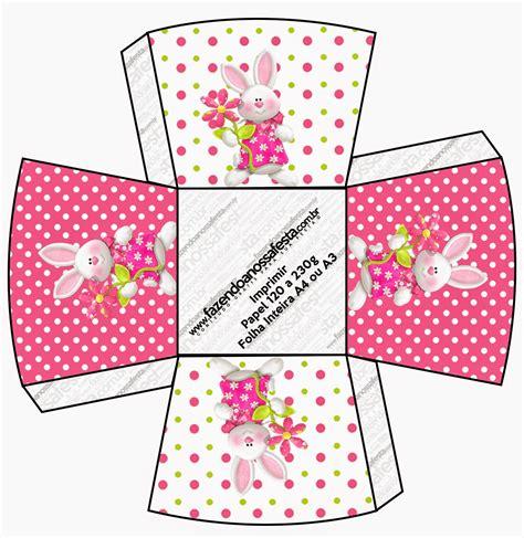 cajas para imprimir gratis ideas y material pascua en rosa cajas para imprimir gratis ideas y