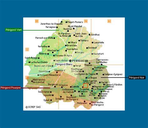 locations Vacances vallée de la Dordogne Perigord Noir, entre Sarlat et Bergerac, Grand gite de