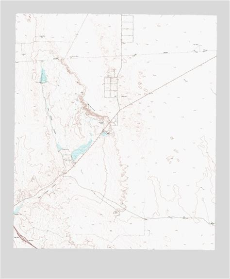 clint texas map clint se tx topographic map topoquest