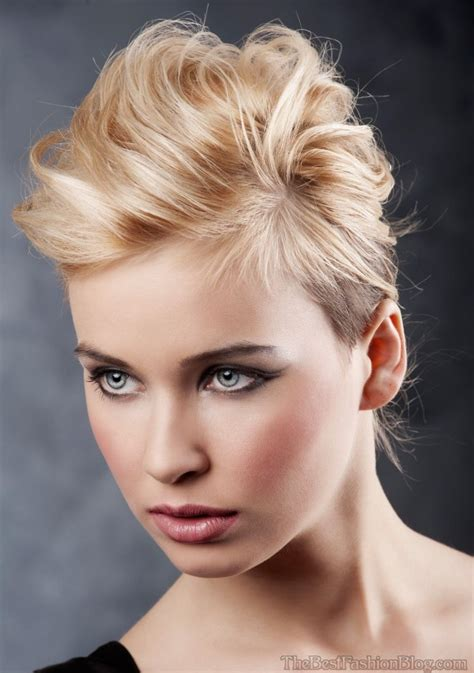 the best prom hairstyle ideas 2015 the best fashion blog the best prom hairstyle ideas 2018
