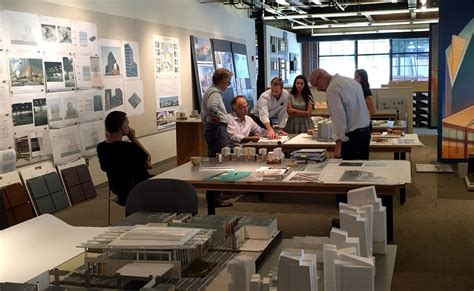 architecture firms architecture firm creating award winning designs