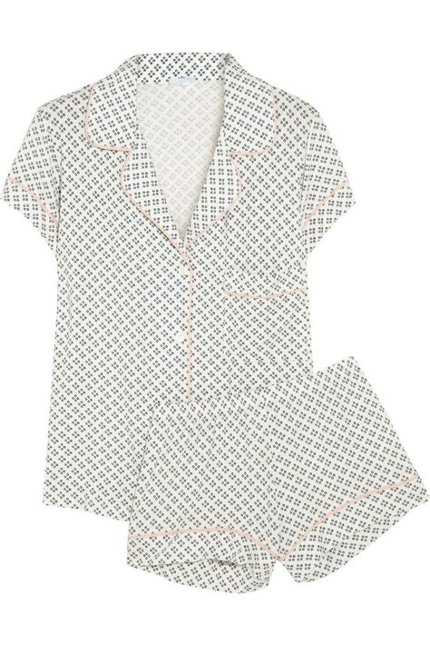 Blouse Batik Katun Premium Stretch Bl671 244 best images about sleeping on sleep satin pajama sets and nightgowns