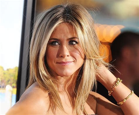 pictures of hairstyles the hairstyle aniston wishes quot would go away and