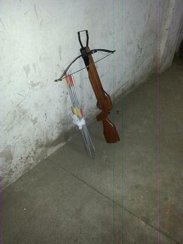 arco e besta arco e flecha de pesca vazlon brasil