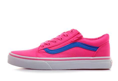 A Zip Code For Shoes by Vans Sneakers Skool Zip Va38hemmv Shop
