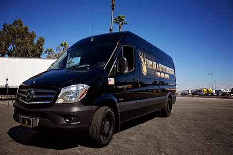 affordable automotive detailing sprinter vans jeep sprinter rv autos post