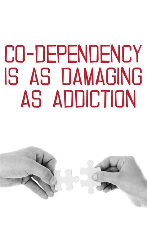 The Journey Detox And Recovery by 20 Best Ideas About Addiction Recovery Quotes On