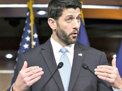 how do you become speaker of the house 5 times paul ryan said he s not running for speaker of the