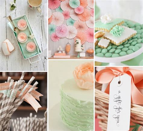 top 5 wedding shower our top 5 bridal shower themes weddingdash