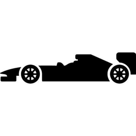 Car of formula 1 ? Free Vectors, Logos, Icons and Photos